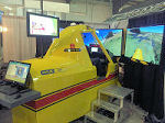 Air Tractor Simulator